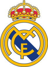 165px-Real_Madrid.png