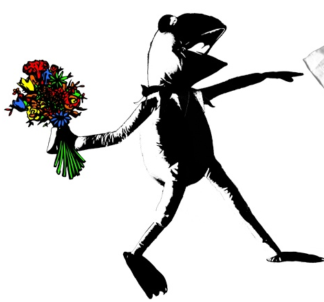 57-kermit-flower-thrower.png
