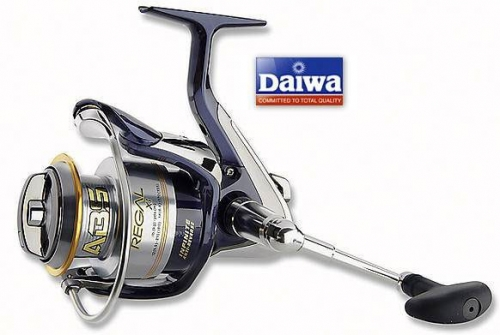 daiwa_regal_xiab.jpg
