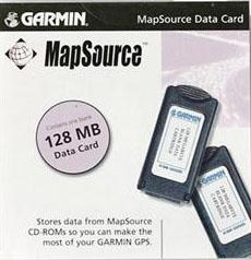 Garmin data card 128.jpg