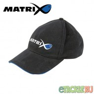 Matrix-Cap-190x190.jpg
