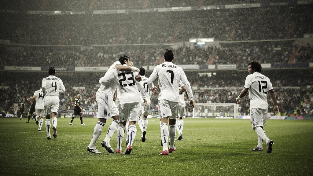 Real-Madrid-CF-Football-Wallpapers-high.jpg