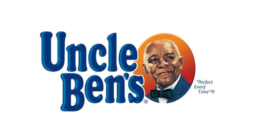 uncle_bens.jpg