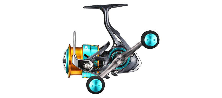 http://www.fishing.kz/forums/data/MetaMirrorCache/norstream.ru_images_articles_norstream_Daiwa_17_Emeraldas_MX_emeraldas_mx.jpg