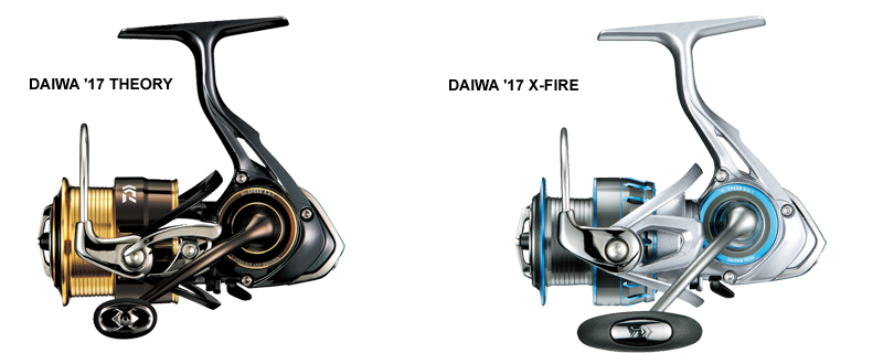 http://www.fishing.kz/forums/data/MetaMirrorCache/norstream.ru_images_articles_norstream_Daiwa_17_X_Fire_x_fire_vs_theory.jpg