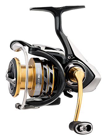 http://www.fishing.kz/forums/data/MetaMirrorCache/norstream.ru_images_articles_norstream_daiwa_exceler_lt_daiwa_exceler_lt.jpg