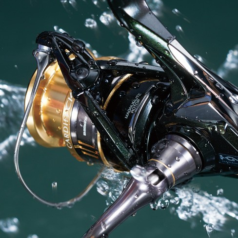 http://www.fishing.kz/forums/data/MetaMirrorCache/norstream.ru_images_articles_norstream_shimano_18_cardiff_ci4_plus_c3000_action.jpg