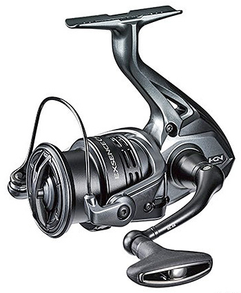 http://www.fishing.kz/forums/data/MetaMirrorCache/norstream.ru_images_articles_norstream_shimano_18_exsence_ci4_18_exsence_2.jpg