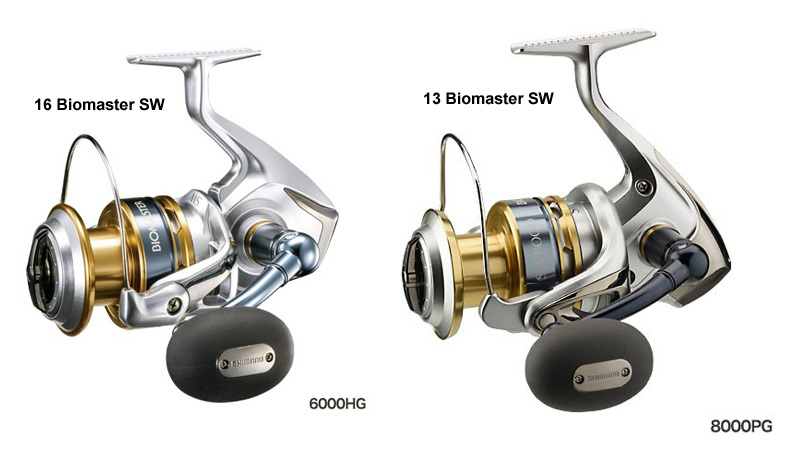 http://www.fishing.kz/forums/data/MetaMirrorCache/norstream.ru_images_blogs_db_16_shimano_biomaster_sw_1.jpg