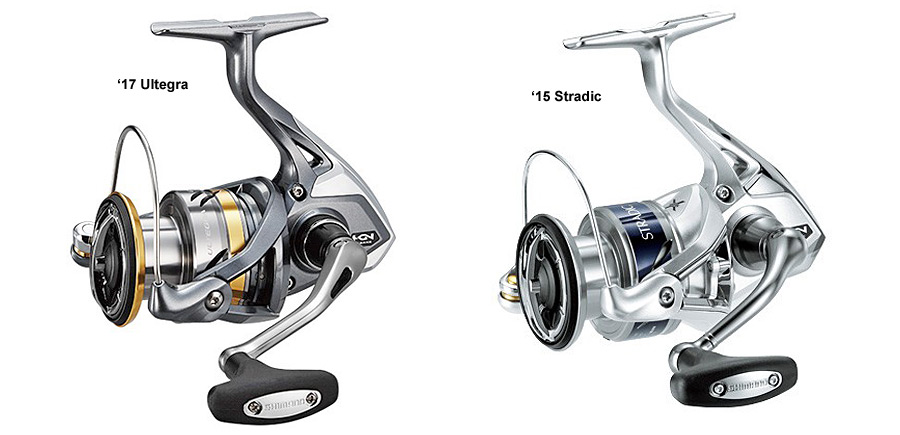 http://www.fishing.kz/forums/data/MetaMirrorCache/norstream.ru_images_news_norstream_17_Ultegra_17_ultegra_vs_15_stradic.jpg