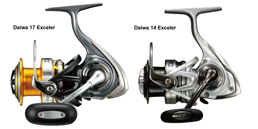 http://www.fishing.kz/forums/data/MetaMirrorCache/norstream.ru_images_news_norstream_Daiwa_17_Exceler_daiwa_17_exceler.jpg