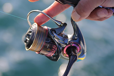 http://www.fishing.kz/forums/data/MetaMirrorCache/norstream.ru_images_news_norstream_Daiwa_17_Kohga_daiwa_kohga_3.jpg