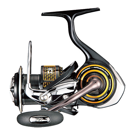 http://www.fishing.kz/forums/data/MetaMirrorCache/norstream.ru_images_news_norstream_Daiwa_17_Morethan_daiwa_17_morethan_3.jpg