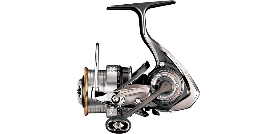 http://www.fishing.kz/forums/data/MetaMirrorCache/norstream.ru_images_news_norstream_Daiwa_17_Steez_daiwa_17_steez.jpg