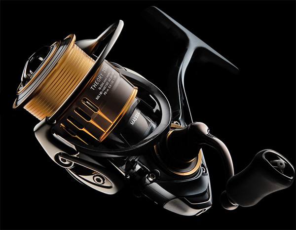 http://www.fishing.kz/forums/data/MetaMirrorCache/norstream.ru_images_news_norstream_Daiwa_17_Theory_daiwa_17_theory_2.jpg