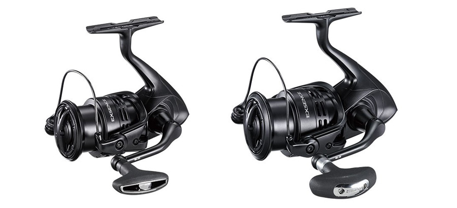 http://www.fishing.kz/forums/data/MetaMirrorCache/norstream.ru_images_news_norstream_Shimano_17_Exsence_shimano_17_exsence.jpg